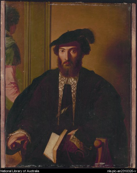 amerigo vespucci Amerigo vespucci (or vespucio) (ves-puteh'-ee), italian navigator, born in florence, italy, 9 march, 1451 died in seville, spain, 22 feb, 1512 he was of a wealthy family of merchants, and.